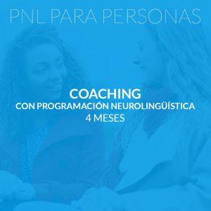 ImgProductoPnl-Coaching