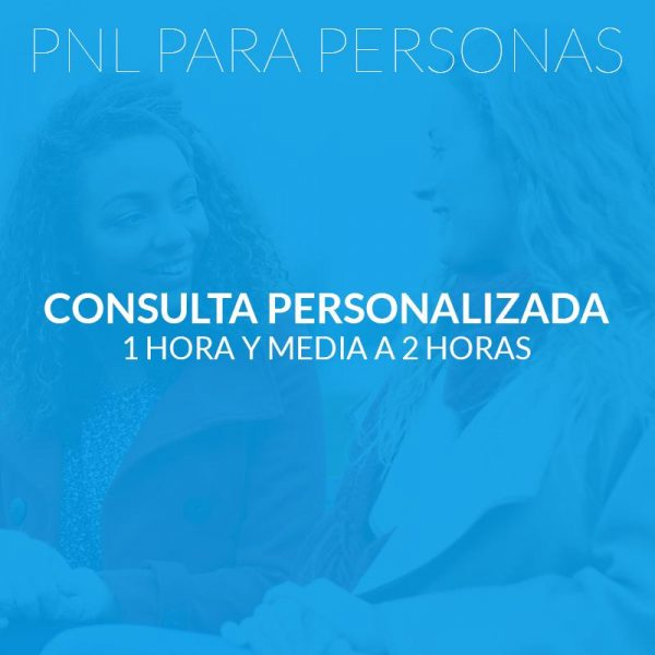 ImgProductoPnl-ConsultaPersonalizada